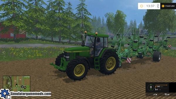 fs15_JohnDeere_7810_tractor_1