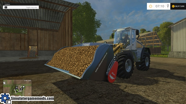 fs15_alligator_rs3000
