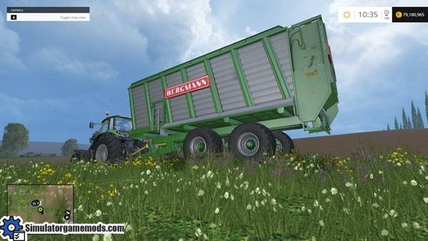 fs15_bergmann_htw_45_trailer_1