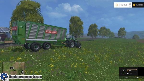 fs15_bergmann_htw_45_trailer_2
