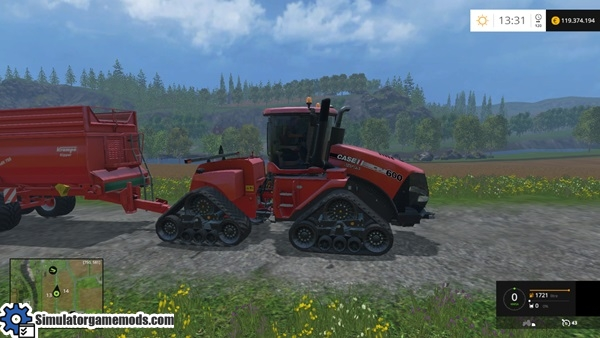 fs15_case_IH_600_tractor_1