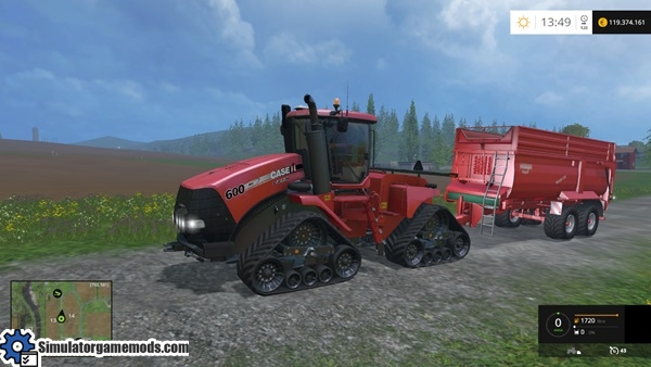 fs15_case_IH_600_tractor_2