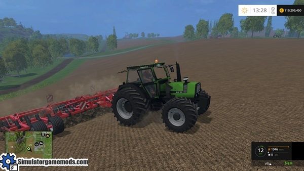 fs15_deutz_turbo_tractor_1