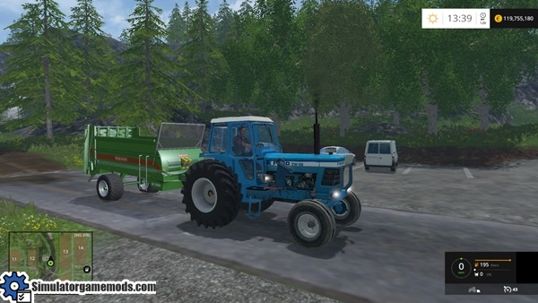 fs15_ford_tw10_tractor_2