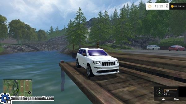 fs15_jeep_4x4_3