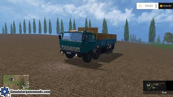 fs15_kamaz_6350_truck