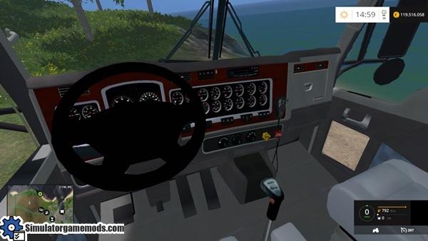 fs15_kenworth_semi_american_truck_2