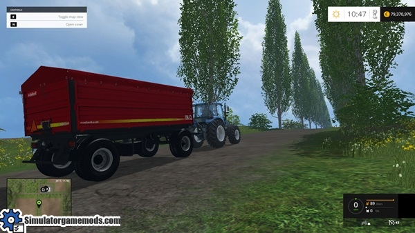 fs15_metaltech_db12_trailer_1