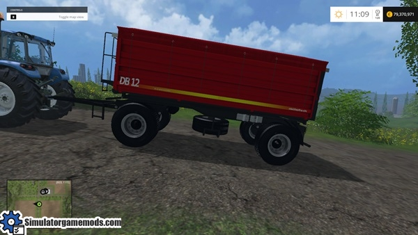 fs15_metaltech_db12_trailer_2