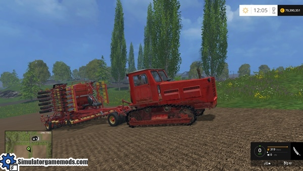 fs15_t4_altaers_pallet_tractor_2