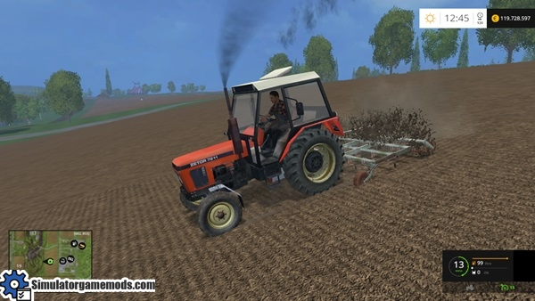 fs15_zetor_7211_tractor