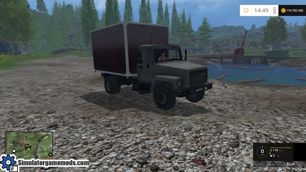 gaz_3307_truck_1