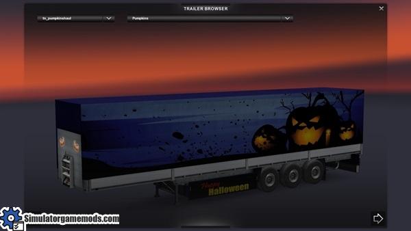 halloween-trailer-1