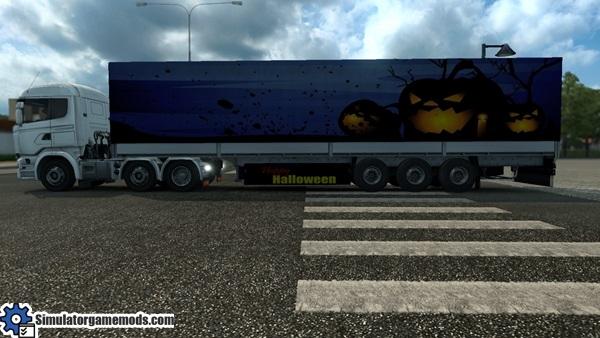halloween-trailer-3