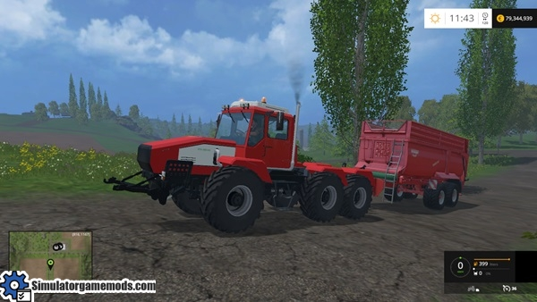 hta-300-03-tractor-1