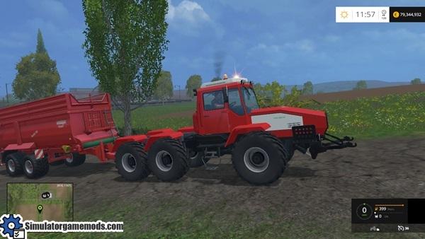 hta-300-03-tractor-2
