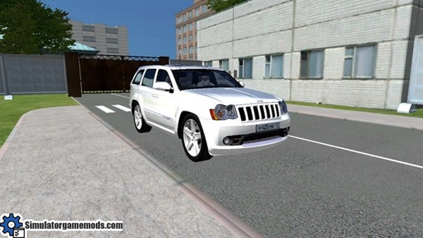 jeep-grand-cherokee-SRT-8-2009