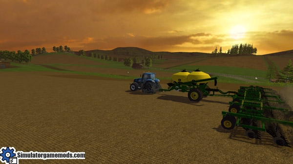 john_deere_air_seeders_03
