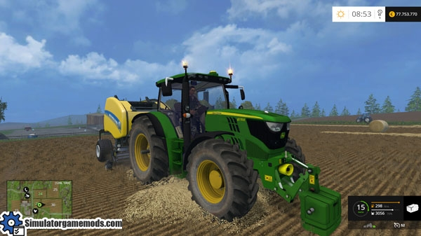 johndeere_6170R_01