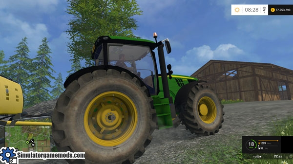 johndeere_6170R_02