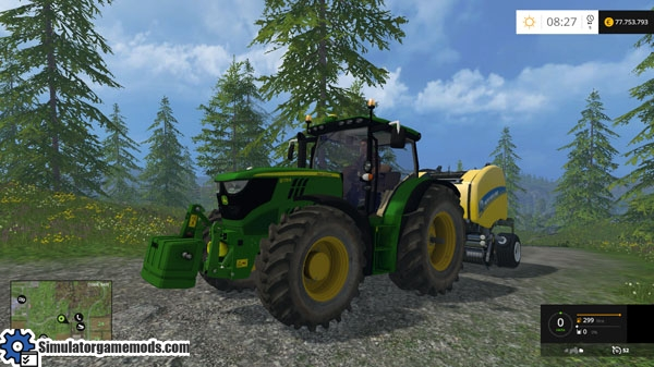 johndeere_6170R_03