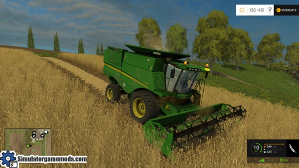 johndeere_s660_harvester