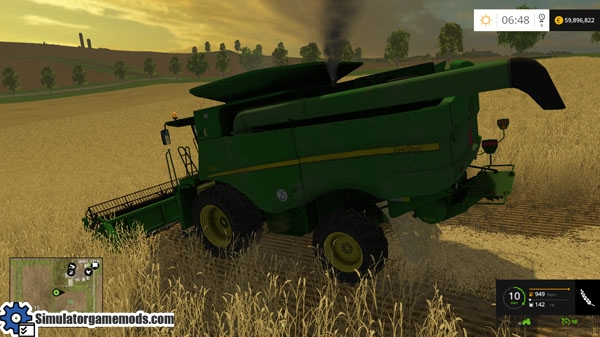 johndeere_s660_harvester_2