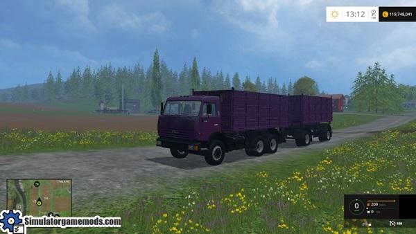 kamaz-45143-truck-1