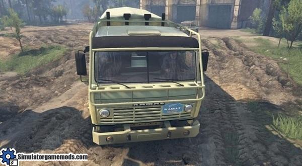 kamaz_4911_truck_1