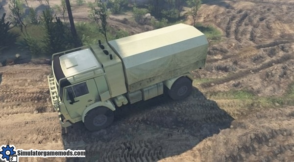 kamaz_4911_truck_2