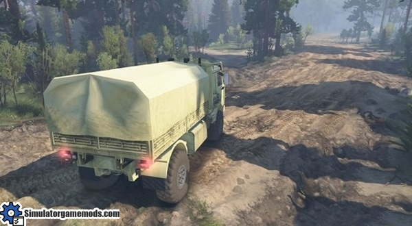 kamaz_4911_truck_3