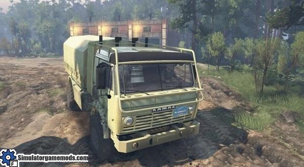 kamaz_4911_truck_4