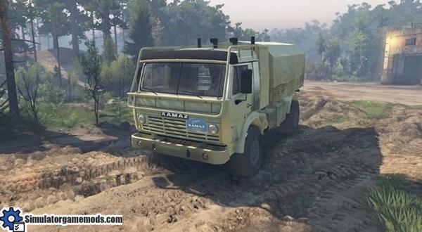 kamaz_4911_truck_5