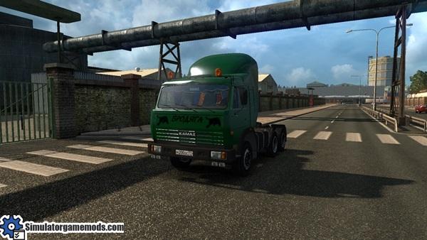 kamaz_54115_truck_1