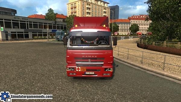 kamaz_5460_truck_1
