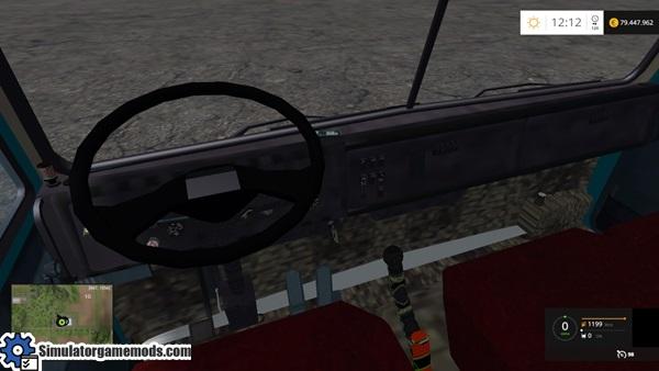 kamaz_6350_truck