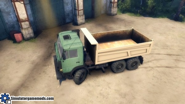 katasi-5526-truck-1