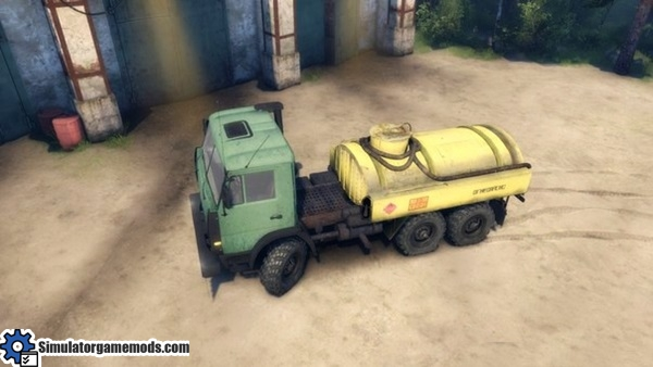 katasi-5526-truck-2