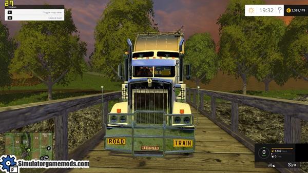 kenworth_roadtrain_02