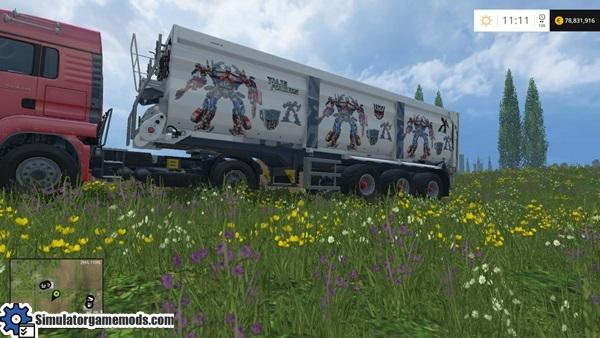 krampe_transformers_trailer2