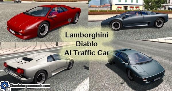 lamborghini_diablo