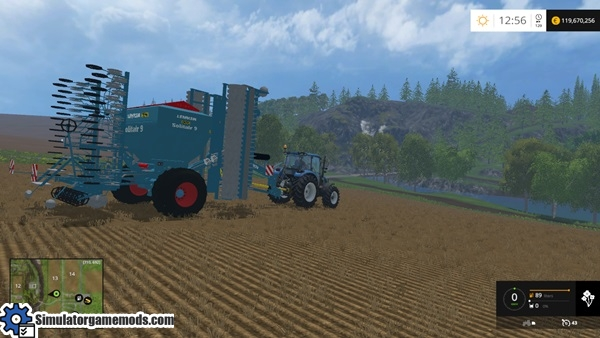 lemken-splitter-solitar-seeder-1