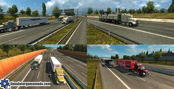 mack_traffic_vision_mod