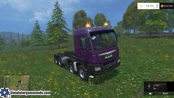 man-agrar-8x8-truck-2