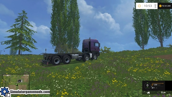 man-agrar-8x8-truck-4