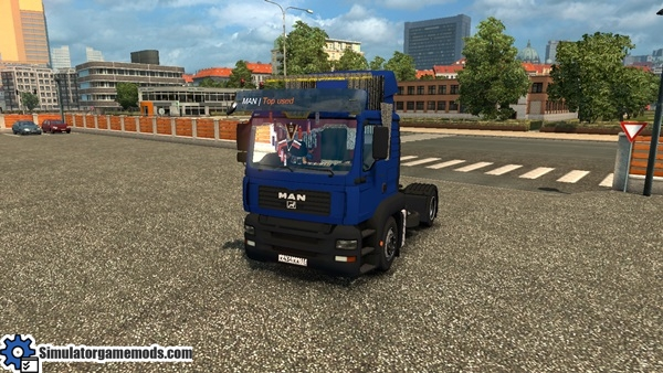 man-tga-xxl-truck-1