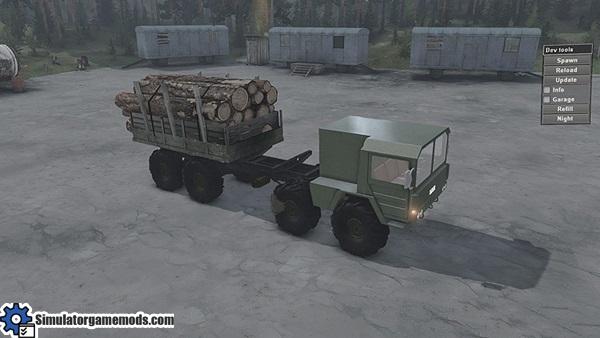 man_kat_1_truck_2