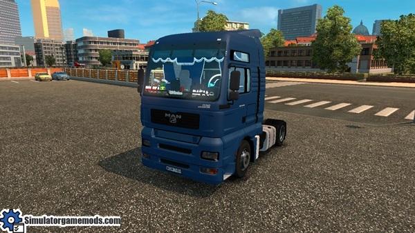 man_tga_18.440_truck_1