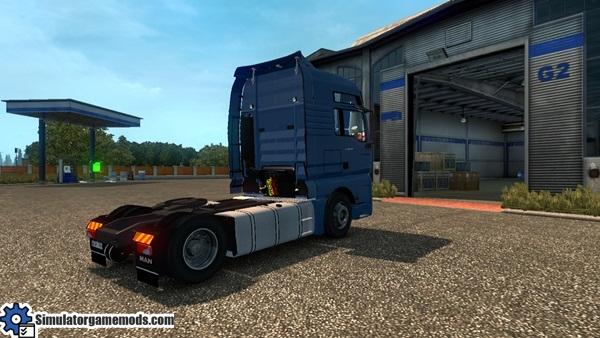 man_tga_18.440_truck_3