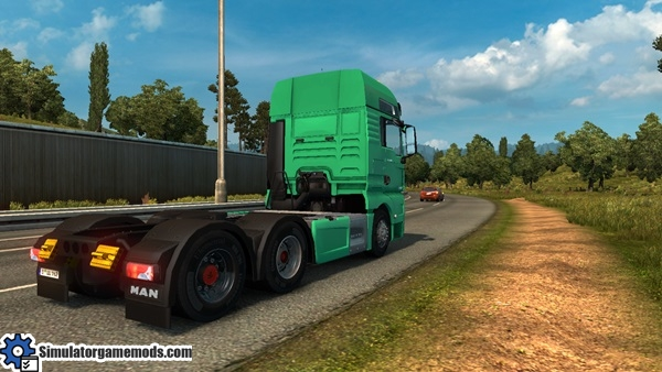 man_tgx_euro6_v1.4_truck_2